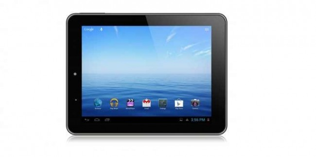 E-FUN-New-NextBook