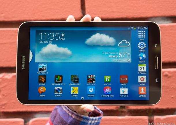 Samsung_Galaxy_Tab_3_8-inch