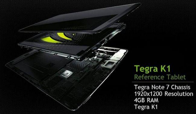 nvidia-tegra-k1
