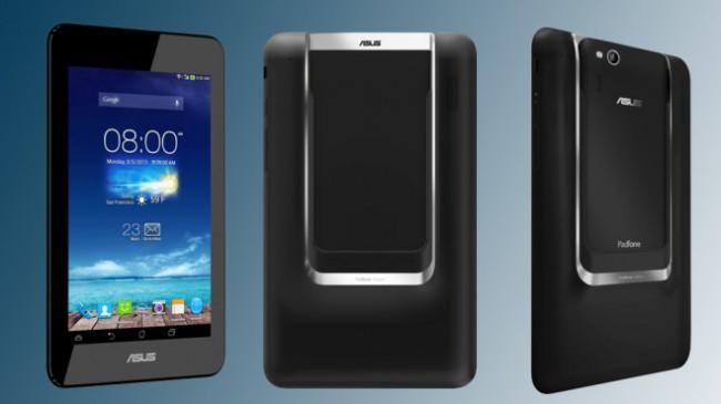 Asus PadFone mini 4 3